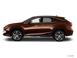 lexus suv hybrid used lexus rx hybrid prices reviews and pictures u s