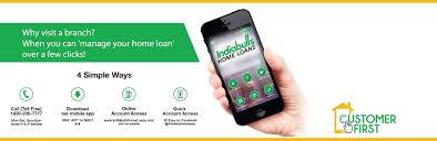 home loans house loans housing finance company indiabulls