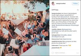 5 home brands showing influencer marketing how it u0027s done