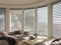 kitchen window blinds ideas blinds blinds kitchen and shades ideas for windows large window