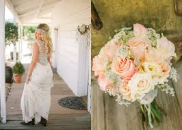 california hipster chic diy santa margarita ranch wedding