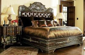 Master Bedroom Sets Cozy And Ideal Master Bedroom Sets Rustzine Home Decor