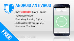 antivirus for samsung android antivirus for android android apps on play