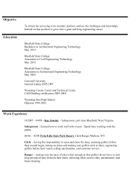 What To Put On A Resume For First Job by Should I Put Eit On Resume Corpedo Com