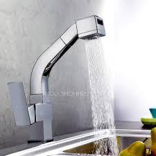 high end kitchen faucet moen faucets kitchen sink best high end brizo and high end kitchen