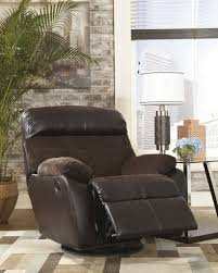 rocker recliner swivel chair best furniture mentor oh furniture store ashley furniture