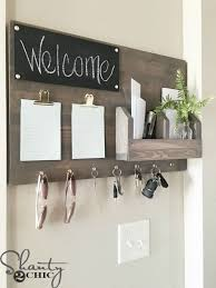 best 25 command centers ideas on pinterest family organization