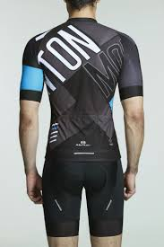 cycling jerseys cycling jackets and running vests foska com 200 best cycle jerseys images on pinterest cycling jerseys