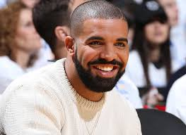 black men haircuts with beards what black men need to know about growing and grooming a beard