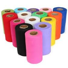 wholesale tulle wholesale tulle tulle bolts tulle rolls bulk tulle cheap tulle