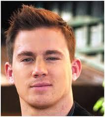 hairstyles for short hair pinterest the 25 best men hairstyle names ideas on pinterest trending