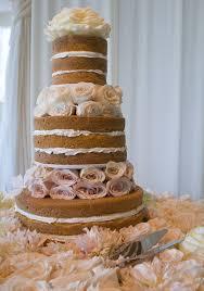wedding cake no icing 27 best wedding cakes images on weddings