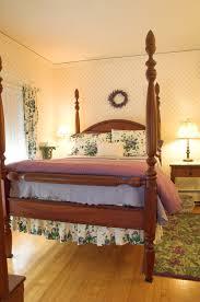 italian canopy bed zyinga double size arafen italian canopy bed zyinga double size