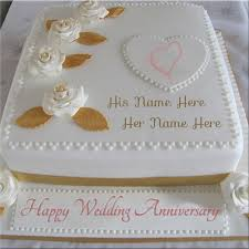 wedding wishes on cake write name on birthday wishes cakes greetings and wish cards