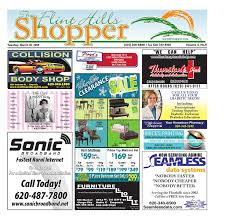 fh shopper by the emporia gazette issuu