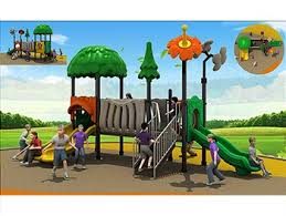 outdoor playground equipment outdoor playground products