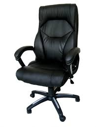 Rolling Office Chair Design Ideas Trendy Rolling Office Chairs Furniture For Home Furnishings Ideas