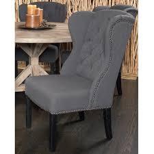 padmas plantation chair len padmas plantation dining chairs