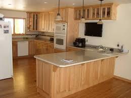custom cabinets colorado springs epic custom cabinets colorado springs t47 in brilliant home interior