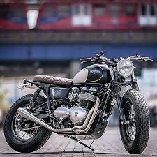 best 25 triumph motorcycles ideas on pinterest triumph
