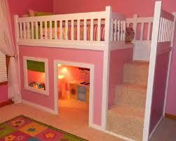 chambre petit fille chambre de fille decoration decoration chambre