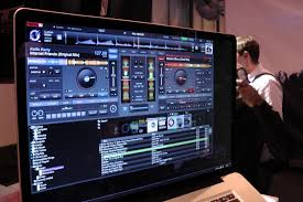 virtual dj software free download full version for windows 7 cnet bpm 2012 virtual dj 8 will be multi platform multi touch