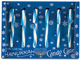 hanukkah candy d e c e p t o l o g y so this candy real or
