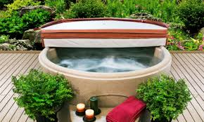 everything you should know before buying a tub overstock com