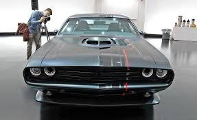 images of dodge challenger dodge challenger shakedown concept pictures photo gallery car