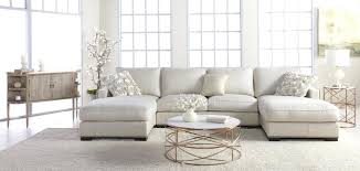 table in living room small round living room tables piece living room table sets end