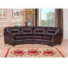 Top Grain Leather Sectional Sofas Top Grain Leather Sofa