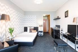 Bad Westernkotten Sauna 1 Zimmer Wohnungen Zu Vermieten Lippstadt Mapio Net