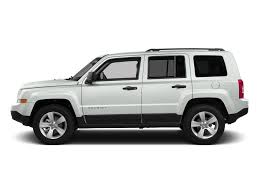 jeep new white mac haik dodge chrysler jeep ram auto dealer in houston tx