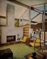 Sherwin William Home Decorator - Better homes interior design