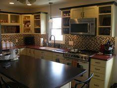 Norcraft Kitchen Cabinets Norcraft Cabinetry Cabinetry Winnipeg Norcraft Cabinetry