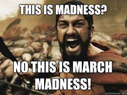 This Is Meme - march madness ncaa tournament memes