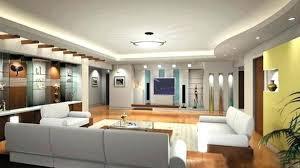 Best Ceiling Lights For Living Room Light Creative Ceiling Light