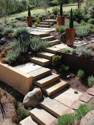 ideas designing with pea gravel hgtv designing low maintenance