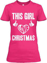 best clothing black friday deals 2016 376 best ugly christmas sweater images on pinterest ugly