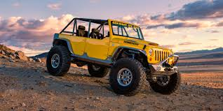 racing jeep wrangler genright terremoto jeep jk