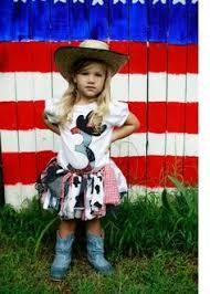 cool childrens french top u0026 beret fancy dress costume set france