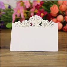 Naming Ceremony Invitation Card Online Buy Wholesale Naming Ceremony From China Naming Ceremony