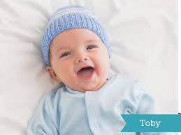 www baby baby names photos babycentre uk