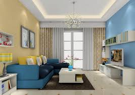 warm colors for a living room gallery of tips to create cozy living room at home warm colors