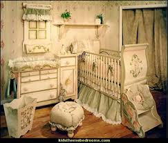 Beatrix Potter Nursery Decor Decorating Theme Bedrooms Maries Manor Rabbit Bedroom