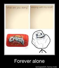 Meme Alone - first world forever alone meme 01