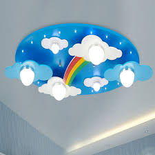 bedroom kids ceiling lights for bedroom decorating ideas classy
