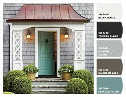 428 best e x t e r i o r s images on pinterest exterior house