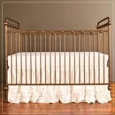 Venetian Crib Bratt Decor 76 Best Beautiful Baby Cribs Images On Pinterest Baby Cribs