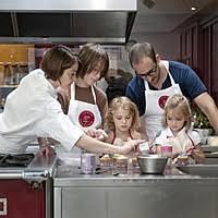 cours cuisine parent enfant atelier cuisine parent enfant à marseille tourisme en famille